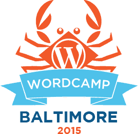 wordcamp-logo-baltimore-2015